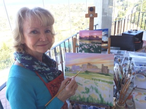 Jan painting 1